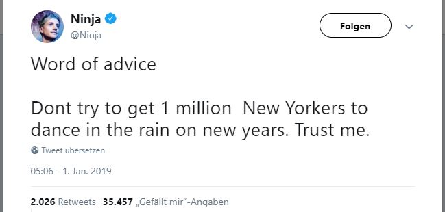 ninja-tweet-fail