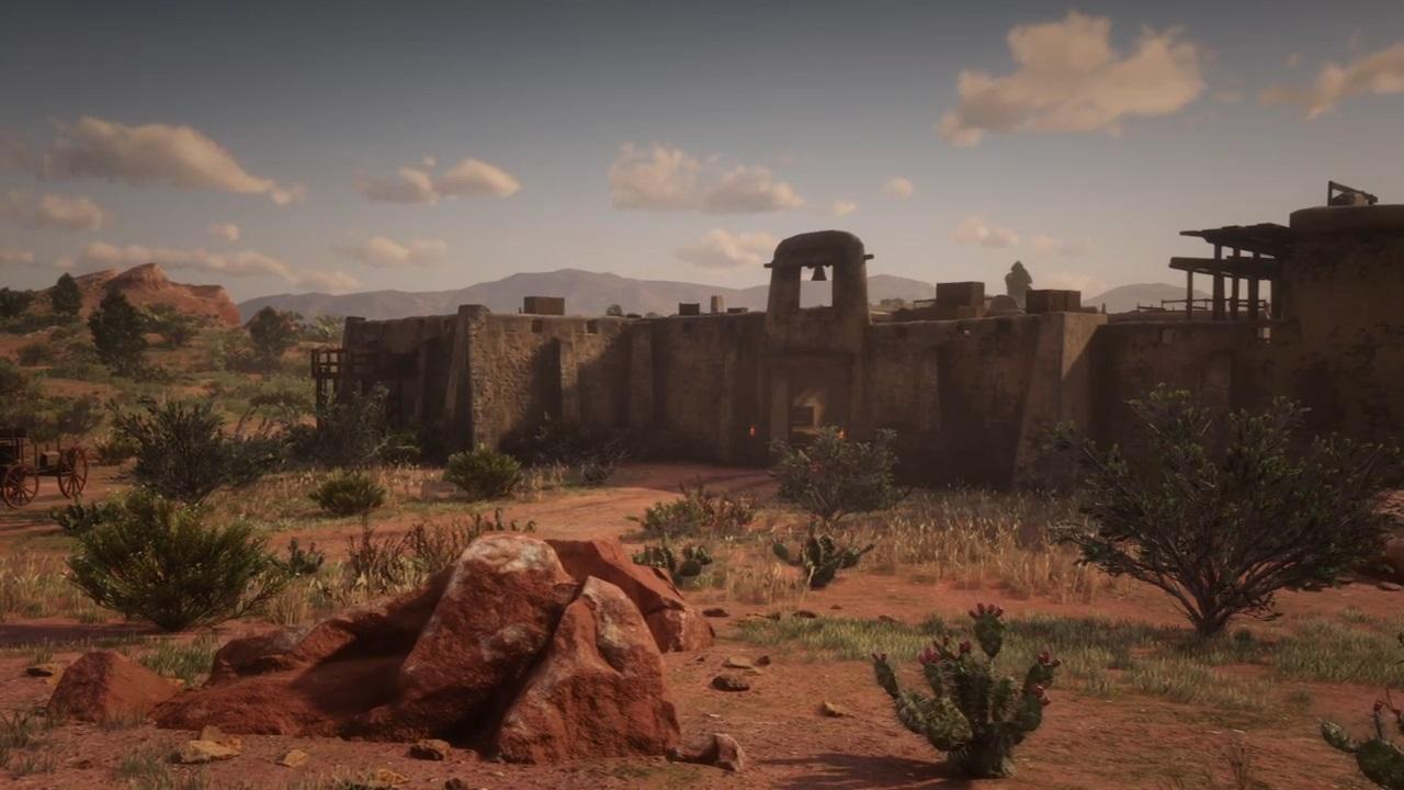 red-dead-redemption-2-fort-mercer-2