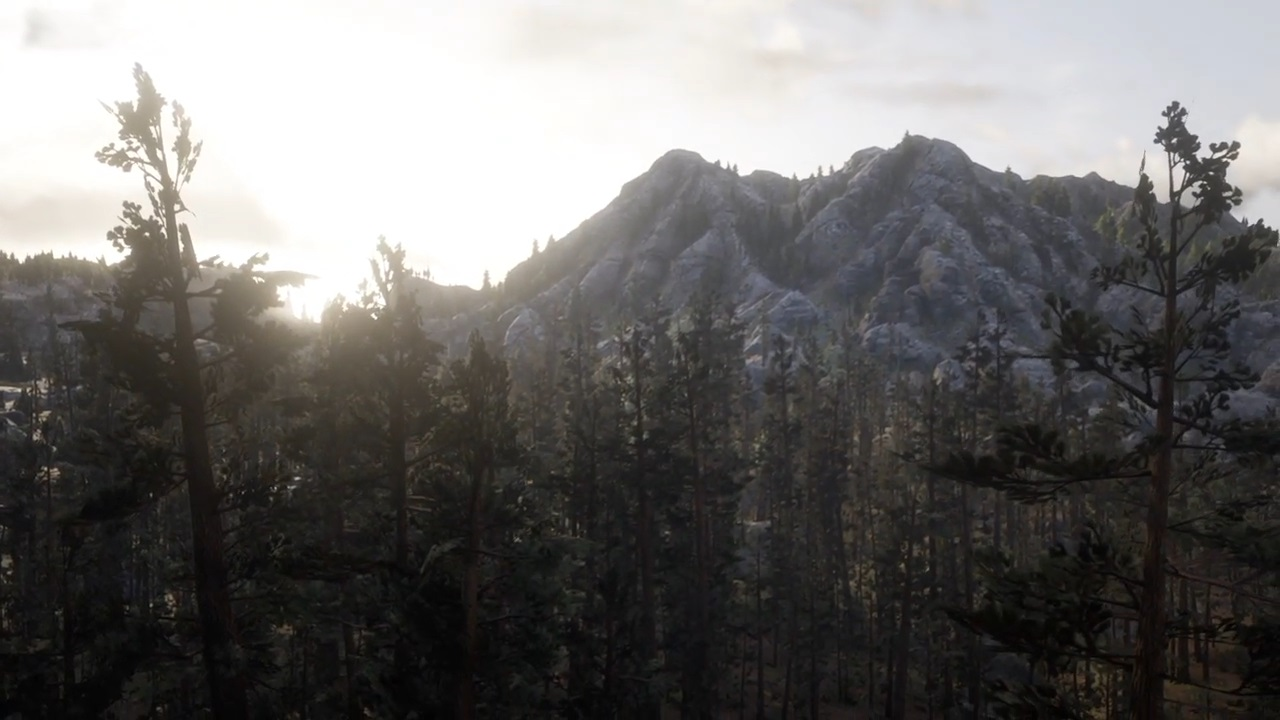 red-dead-redemption-2-tall-trees