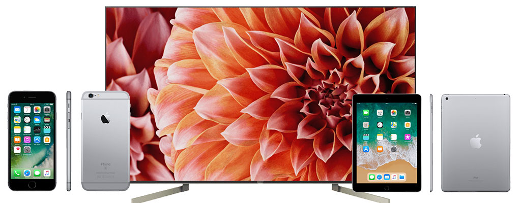 Saturn Prospekt: 65 Zoll UHD-TV von Sony zum Bestpreis