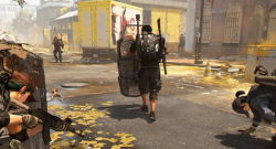 the-division-2-dark-zones-and-pvp