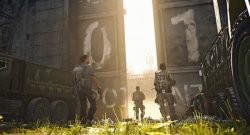 the division 2 dz 1