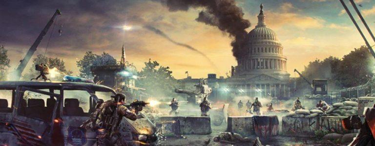 the division 2 titelbild 2