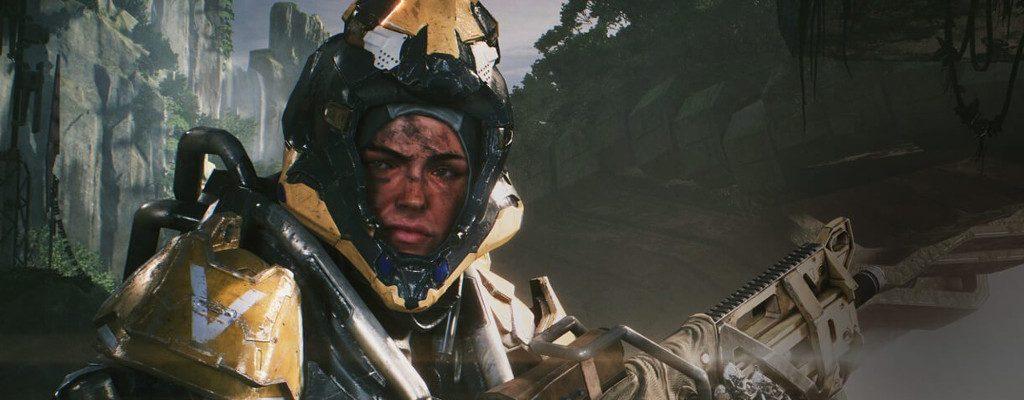 anthem-ranger-pilotin-visier-offen