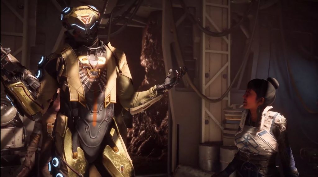 Anthem-Javelin-Storm-Skin