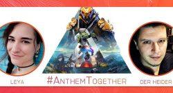 Anthem-Together-Leya-Heider