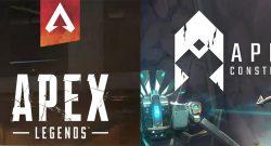 Apex Legends APex Construct vergleich Titel2