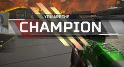 Apex Legends Killrekord MrSimpleOG Titel