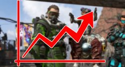 Apex-Legends-Player Stats Titel