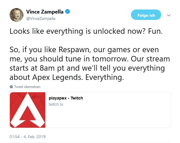 Apex Legends Twitter2