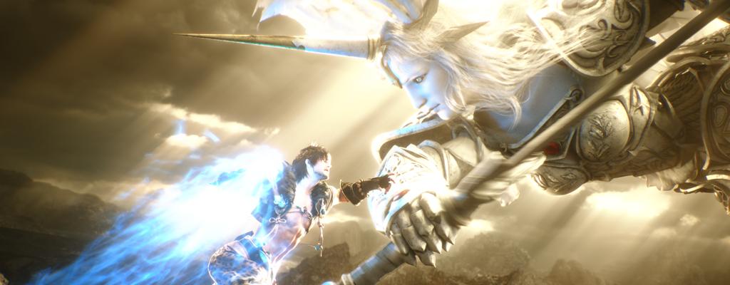 Deshalb ist jetzt der perfekte Zeitpunkt, um mit Final Fantasy XIV anzufangen