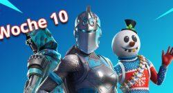 Fortnite Woche 10 Season 7 Titel2