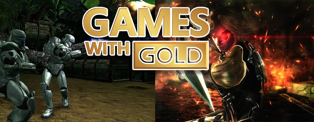 Games with Gold im März 2019 mit Star Wars und Adventure Time