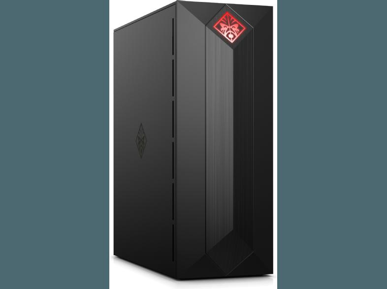 HP-875-0005ng–Gaming-PC-mit-Core™-i5-Prozessor–16-GB-RAM–1-TB-HDD–GeForce®-GTX-1060–6-GB-GDDR5-Grafikspeiche5r