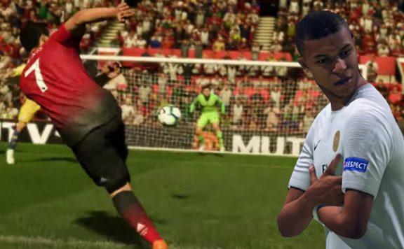 Mythen-FIFA-19