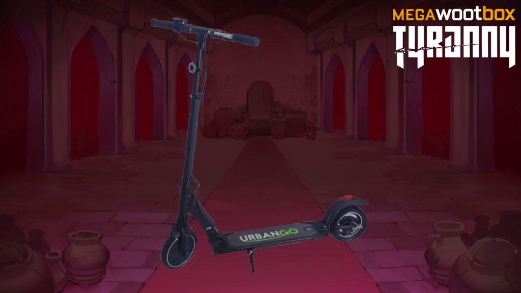 News-Méga-Tyranny-Scooter