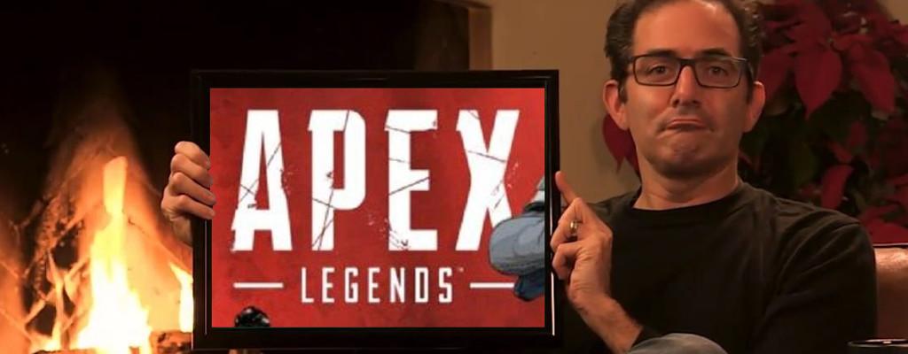 Overwatch-Chef erklärt, weshalb es kein Pingen wie in Apex Legends gibt
