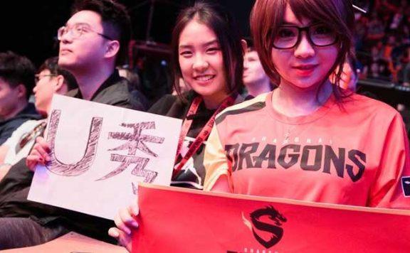Overwatch-League-Shanghai_Dragons_Fan Titel