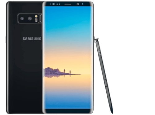 SAMSUNG-Galaxy-Note8–Smartphone–64-GB–Midnight-Black2