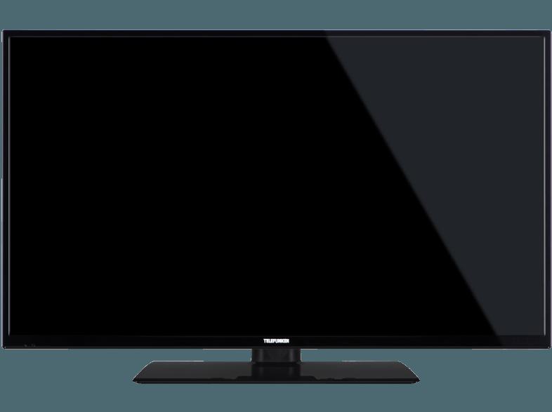 TELEFUNKEN-D43U472R4CWH–109-cm-(43-Zoll)–UHD-4K–SMART-TV–LED-TV–1200-CMP–DVB-T2-HD–DVB-C–DVB-S–DVB-S2