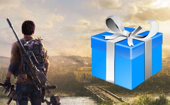 the-division-2-geschenk