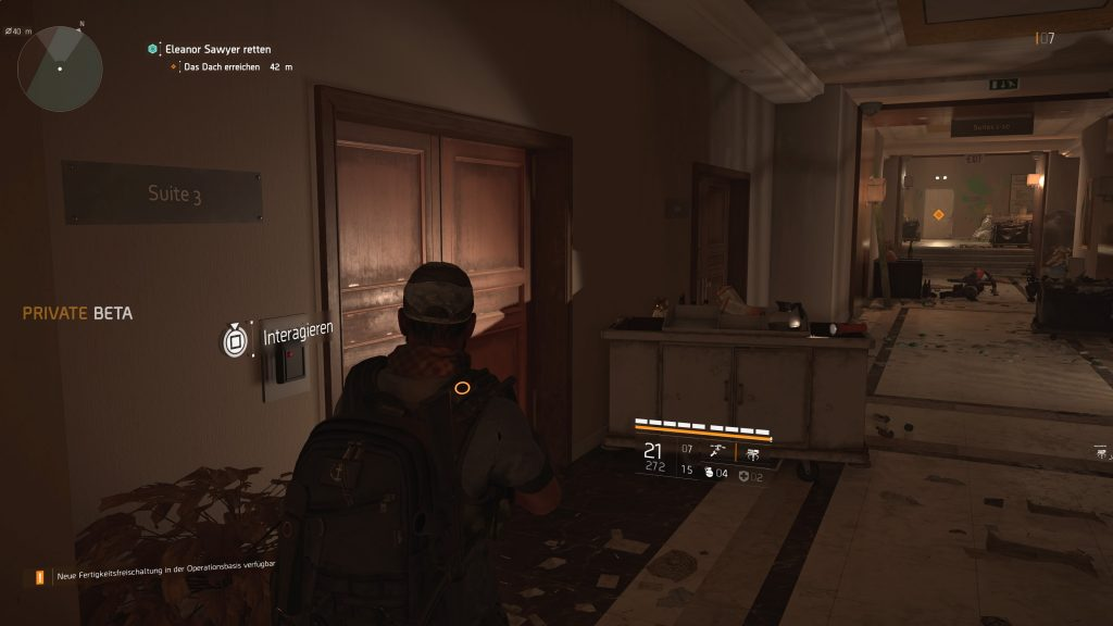 Tom Clancy's The Division® 2 Beta_20190210143729