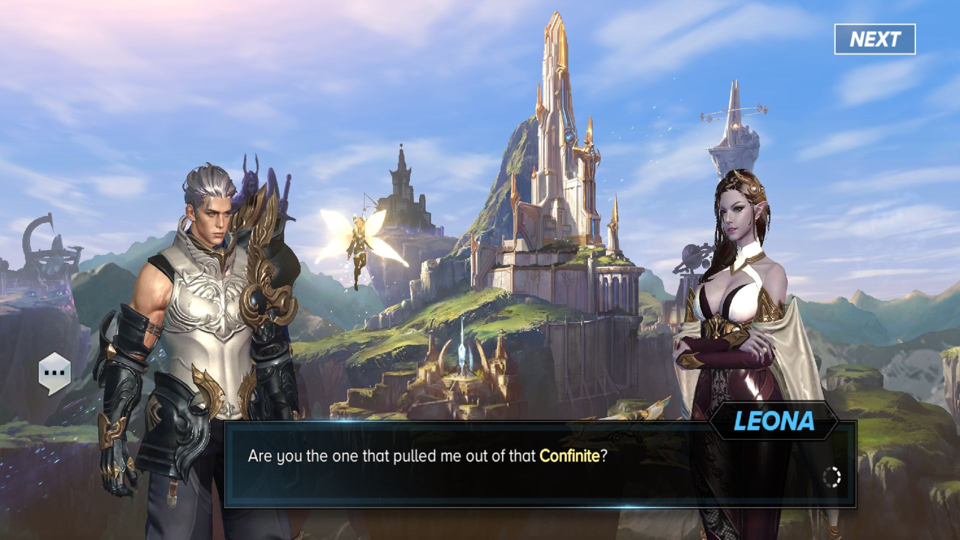 aion-mobile-screenshots07