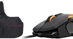 amazon_gaming_week_roccat_gamewarez