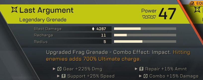 anthem-legendäre-granate letztes argument