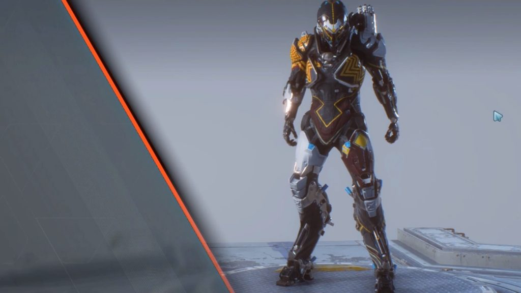 anthem-vanity-chests