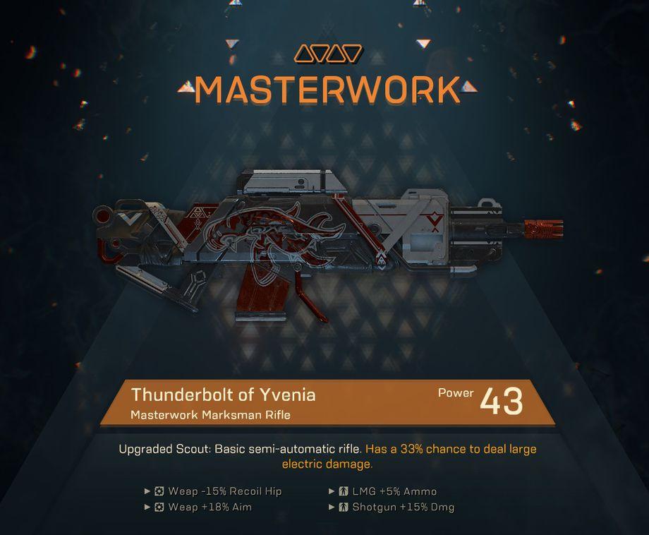 Anthem-meisterhaftes-präzisionsgewehr-donnerschlag-von-yvenia