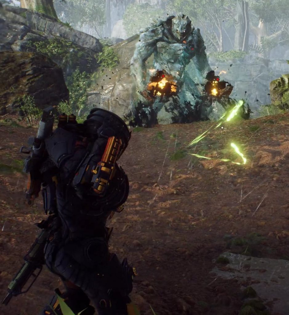 anthem-titan-elemental-spawn-attack