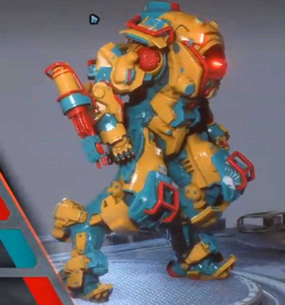 anthem-toy-story-javelin
