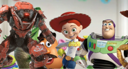 anthem toy story titelbild