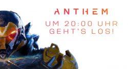 anthem-unlikely-allies-stream-title