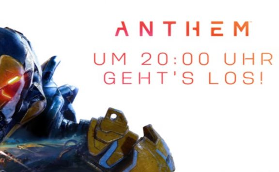 anthem-unlikely-allies-stream-title