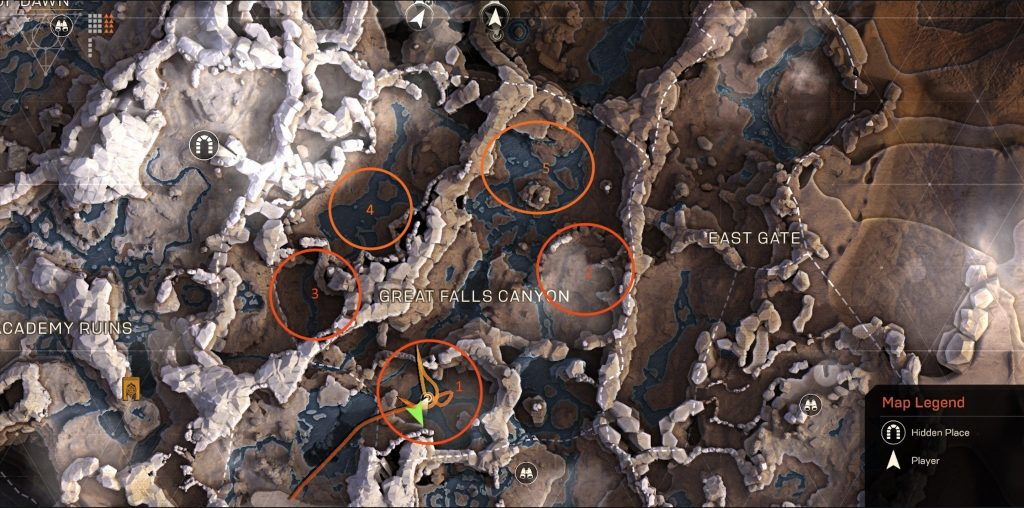 anthem-world-map-event-locations