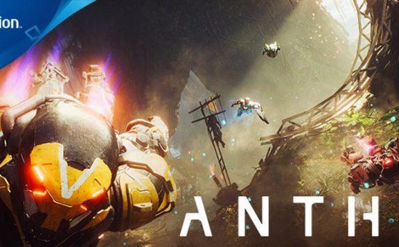 Anthem-PS4