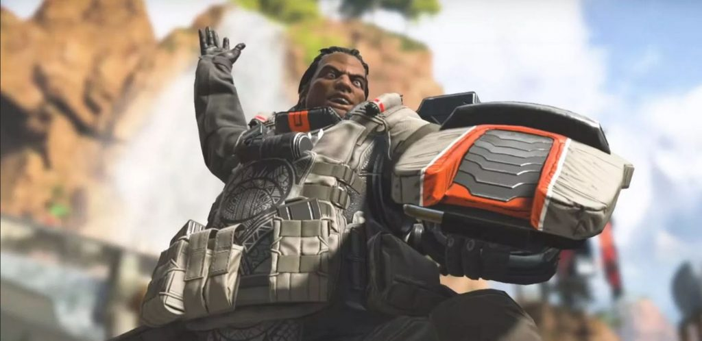 apex-legends-gibraltar