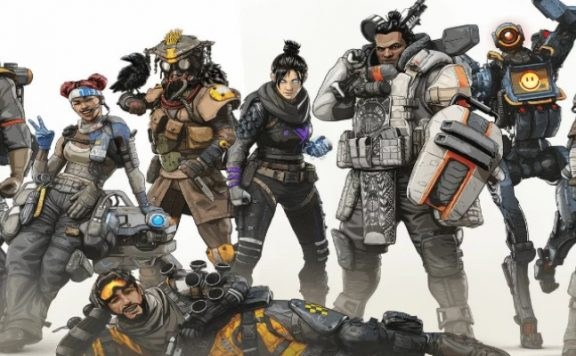 apex-legends-group-titel-01