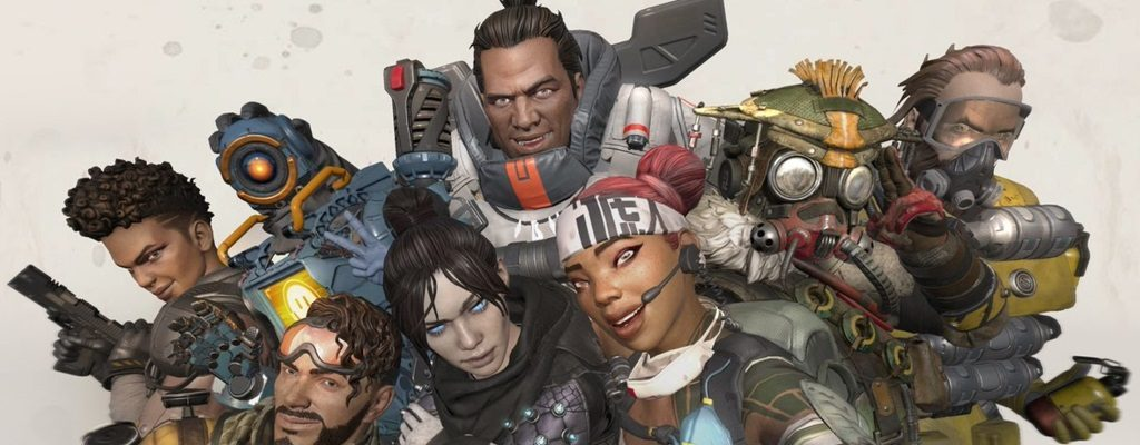 apex-legends-gruppe-titel-01