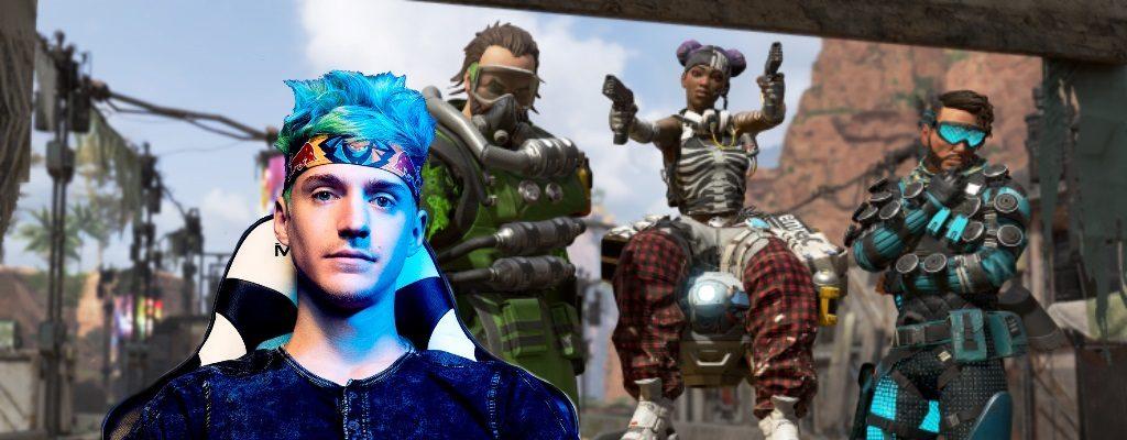 apex legends ninja titel 01