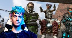 apex legends ninja titel 01