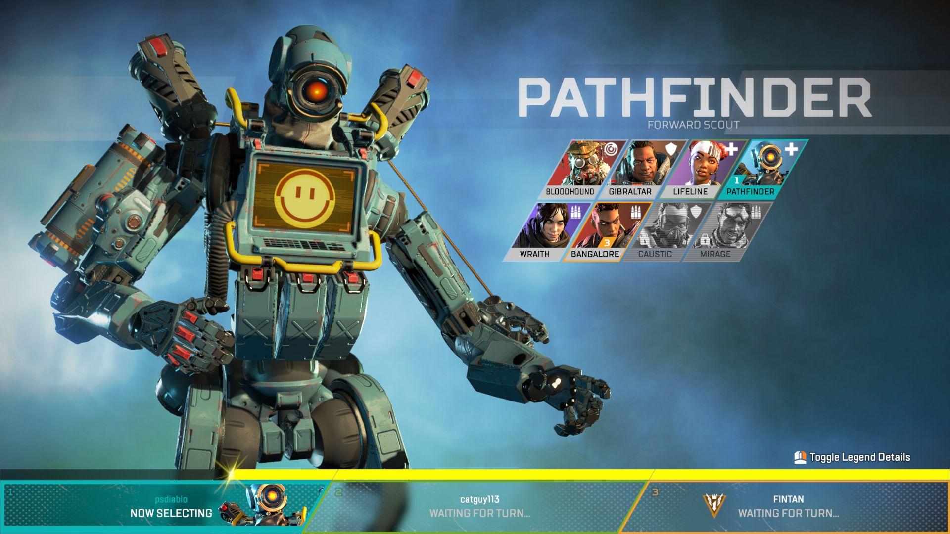 apex-legends-screenshots04 – Kopie