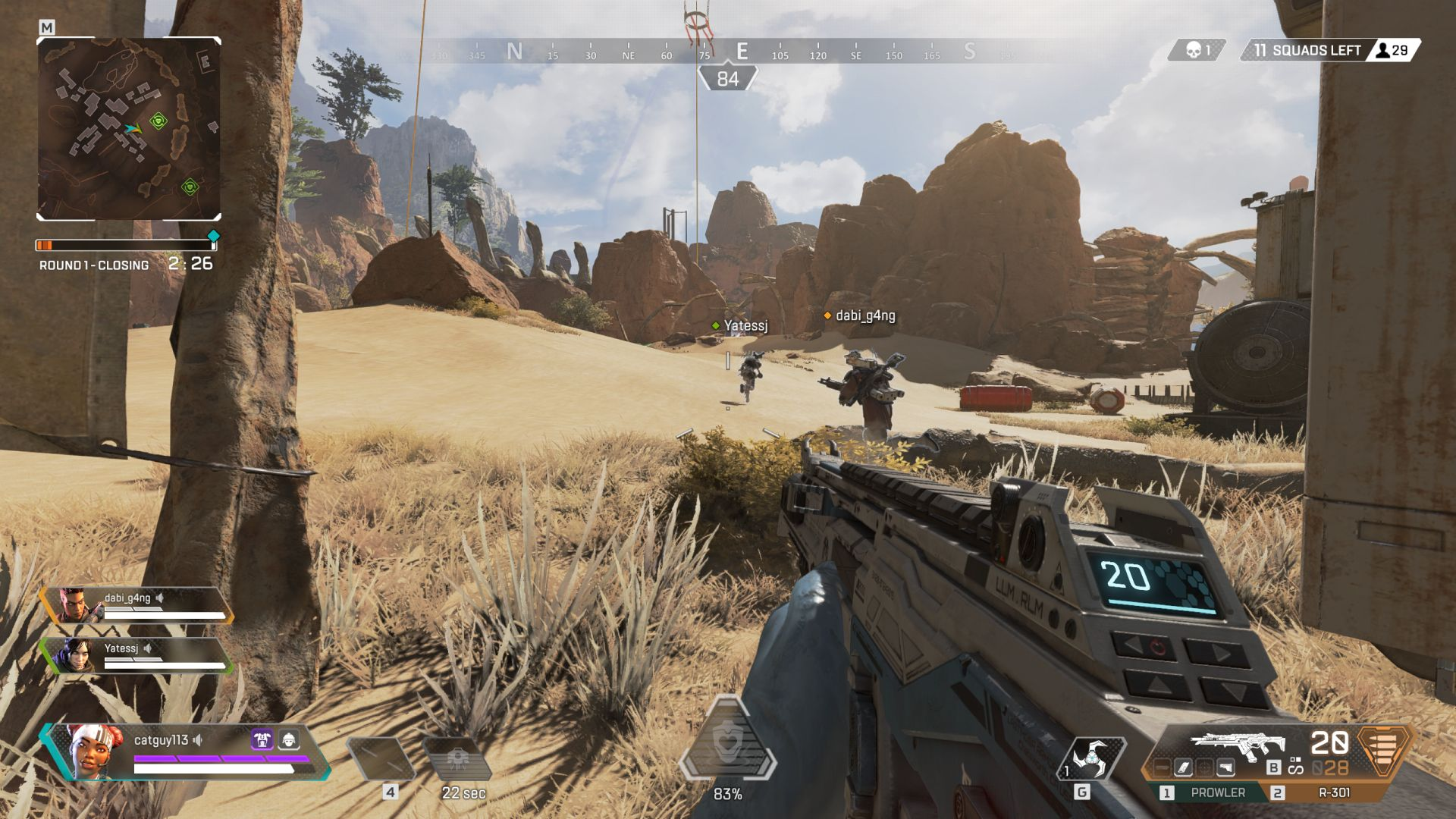apex-legends-screenshots11 – Kopie