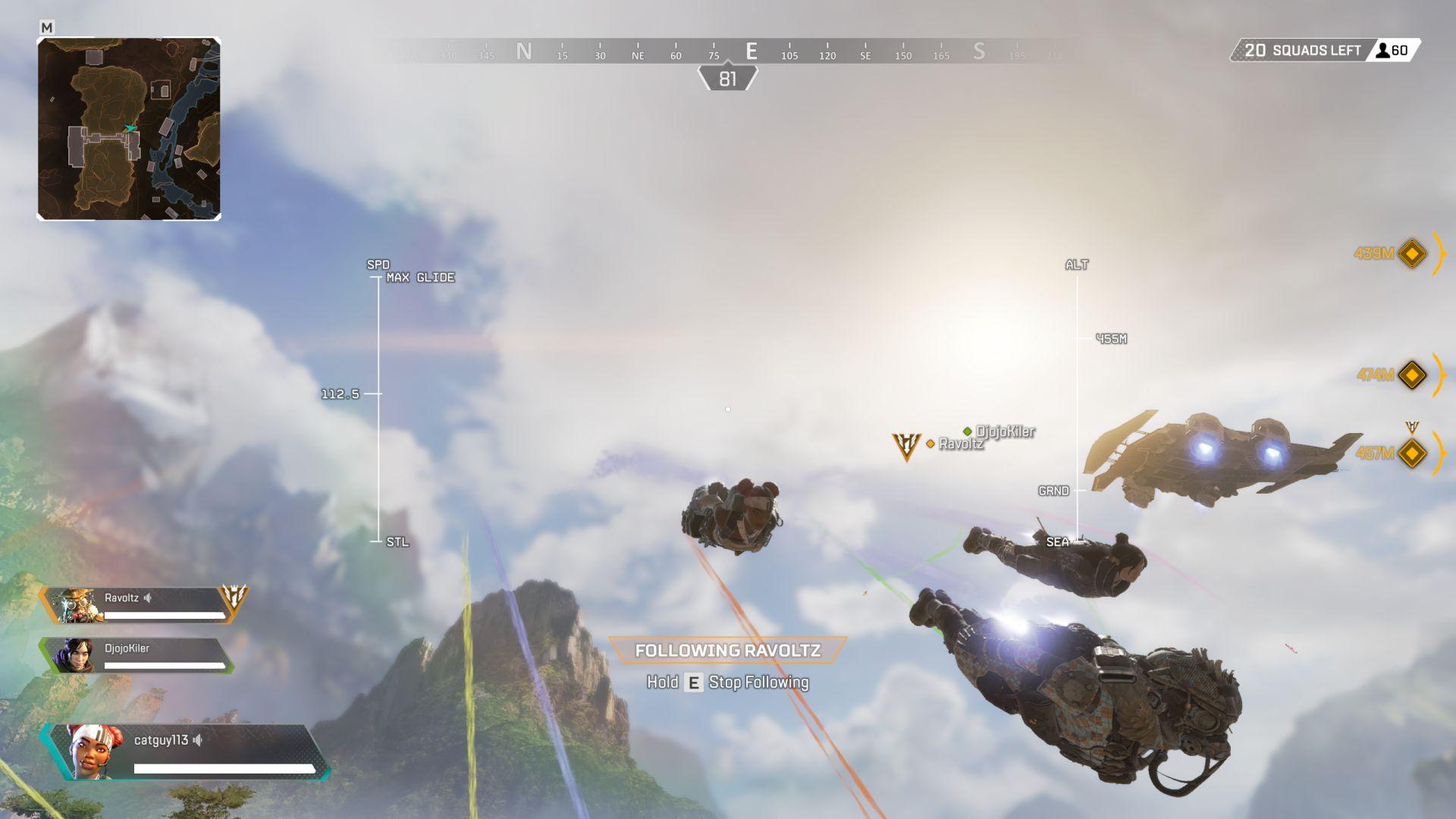 apex-legends-screenshots22 – Kopie
