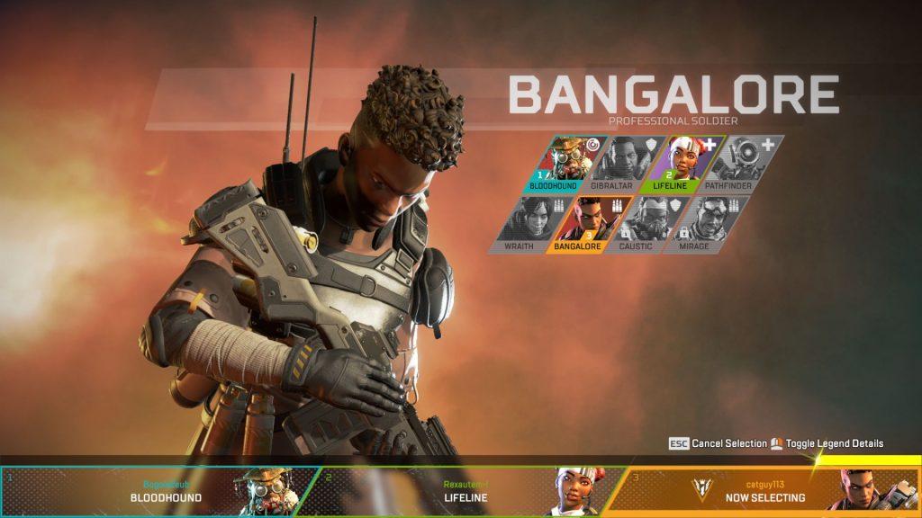 apex-legends-screenshots25 - Kopie