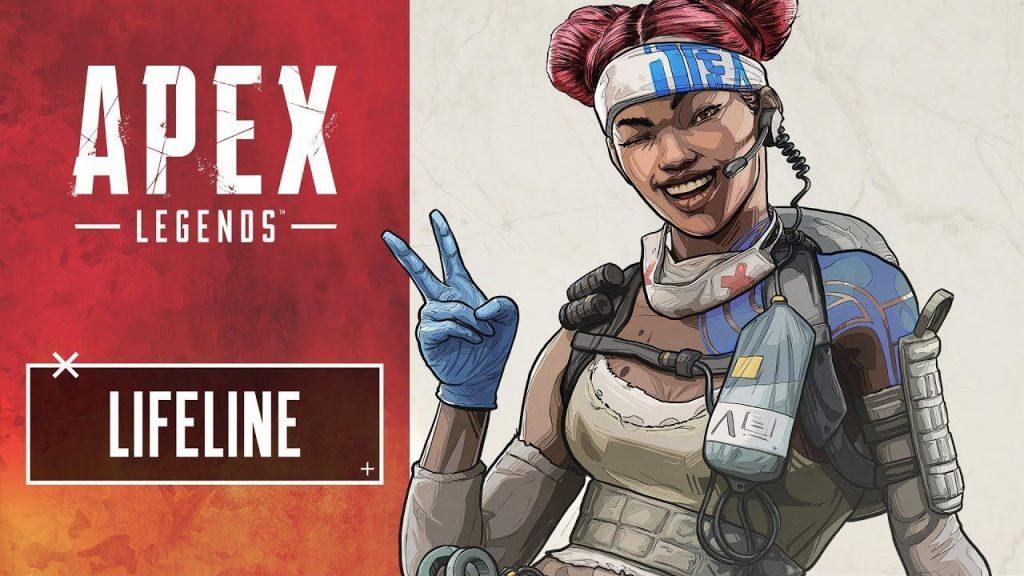 apex-lifeline