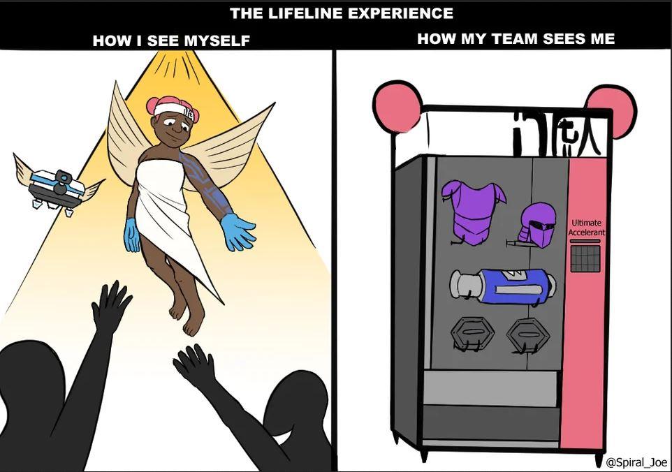 apex-lifeline-meme-01