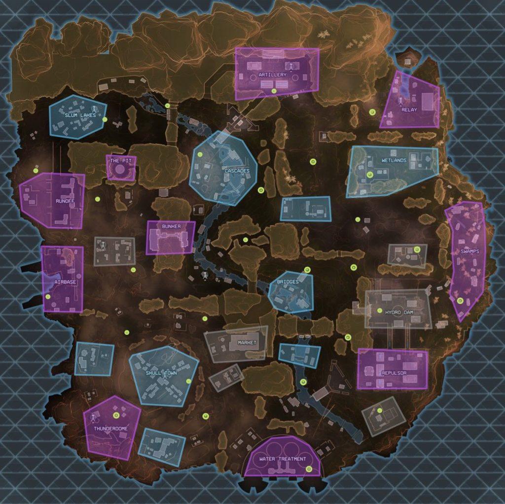 apex-lootmap
